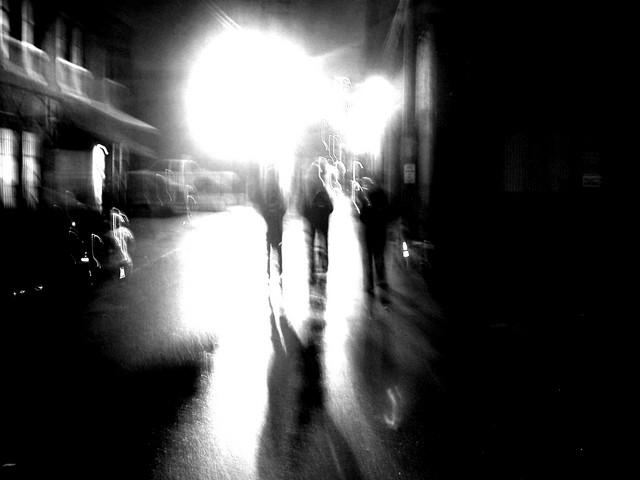 Alleywalkbw